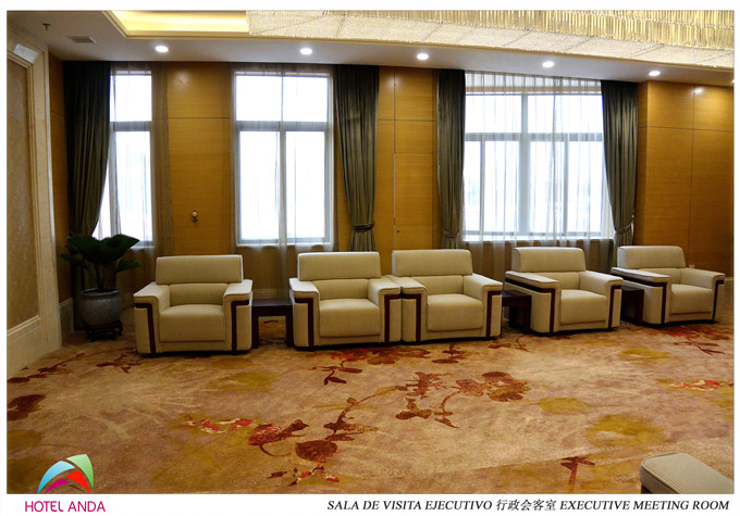 EXECUTIVE MEETING ROOM2